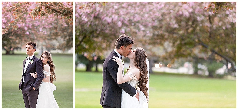 Wedding-at-Park-Church-Denver_0055.jpg