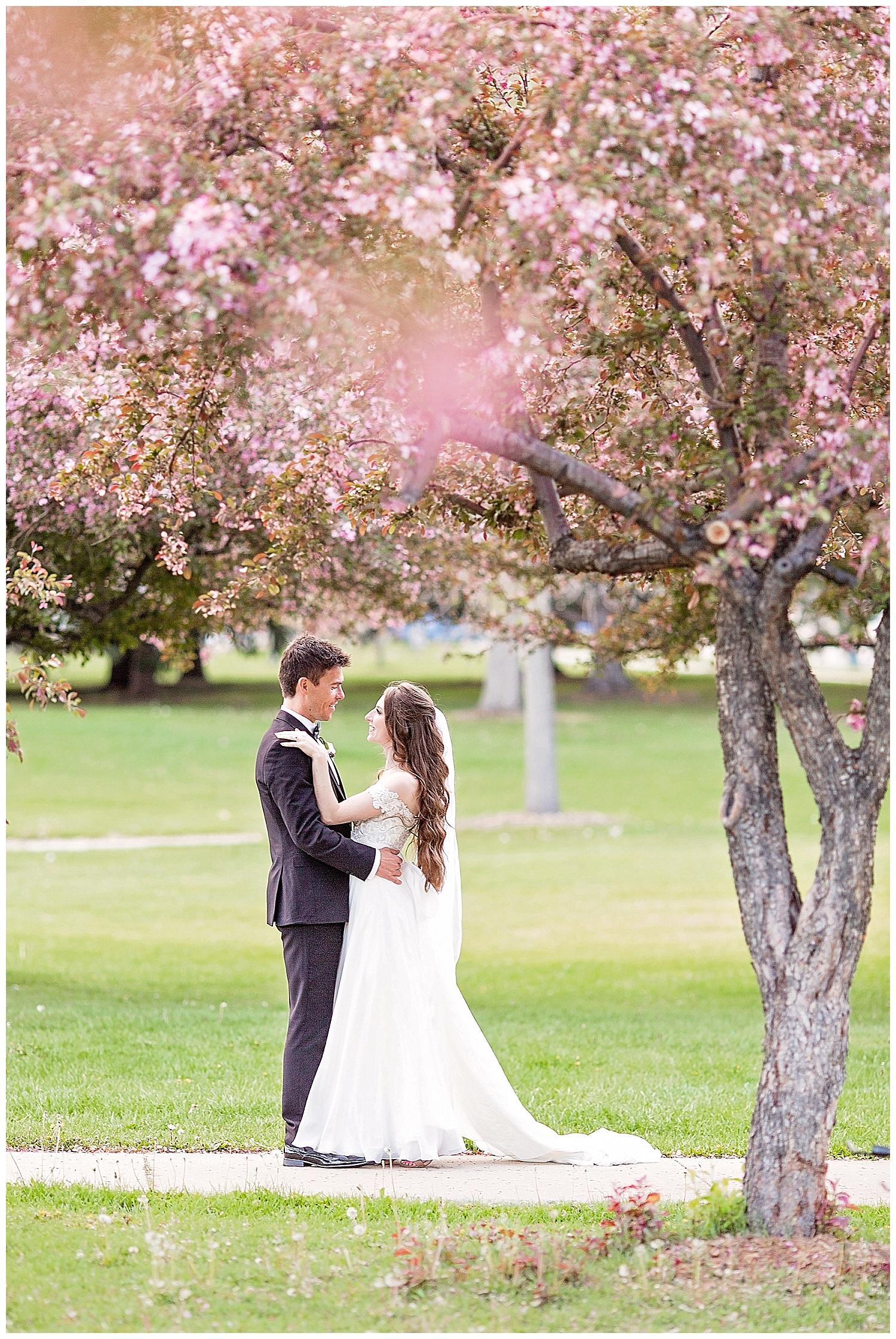 Wedding-at-Park-Church-Denver_0056-1.jpg