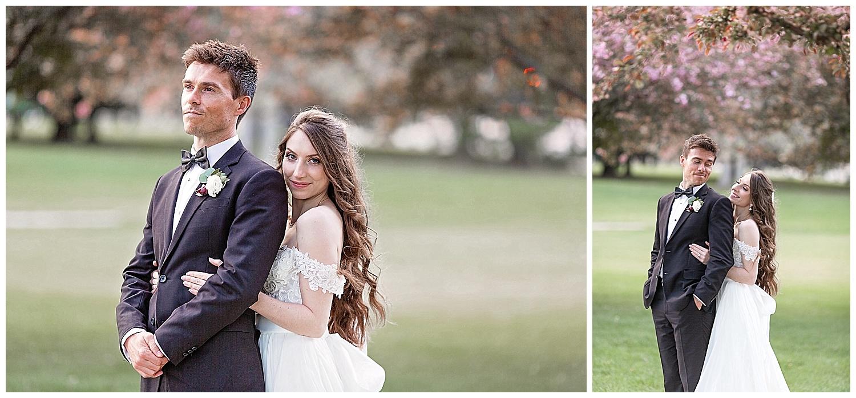 Wedding-at-Park-Church-Denver_0057.jpg