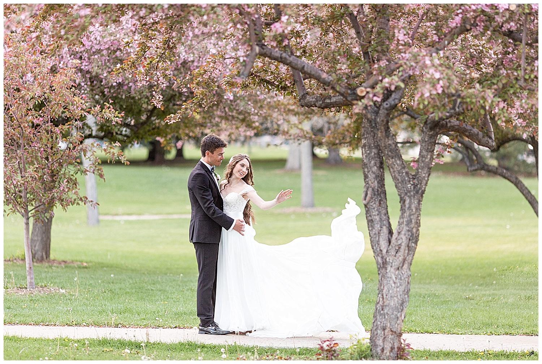Wedding-at-Park-Church-Denver_0058.jpg