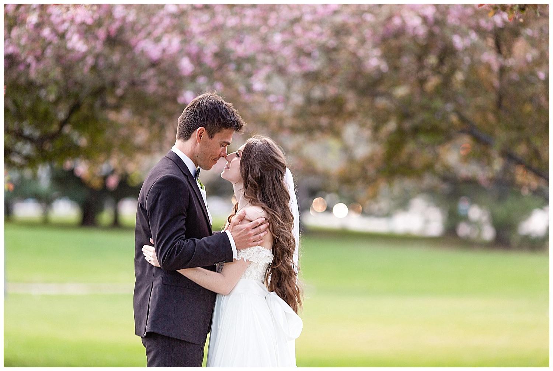 Wedding-at-Park-Church-Denver_0059.jpg