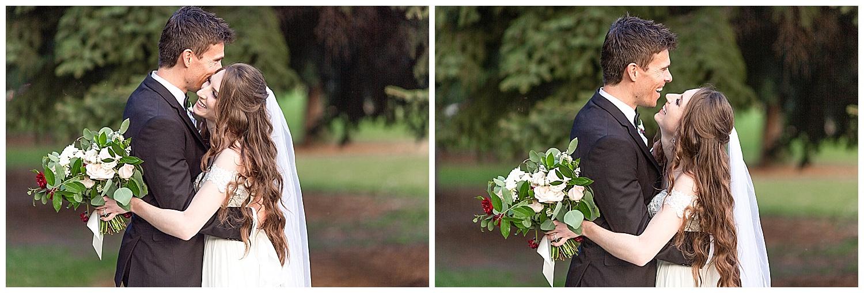 Wedding-at-Park-Church-Denver_0060.jpg