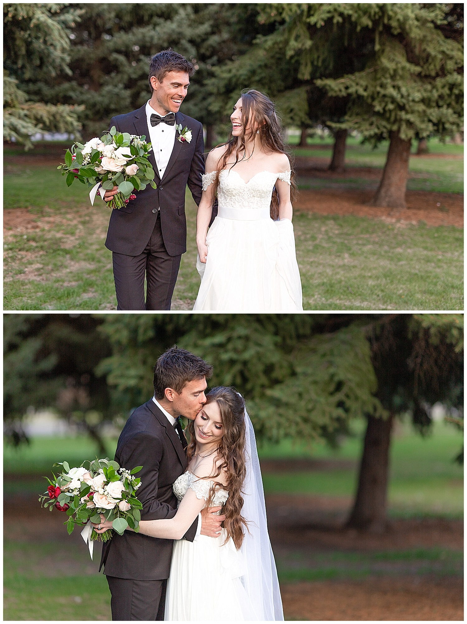 Wedding-at-Park-Church-Denver_0061.jpg