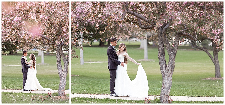 Wedding-at-Park-Church-Denver_0062.jpg