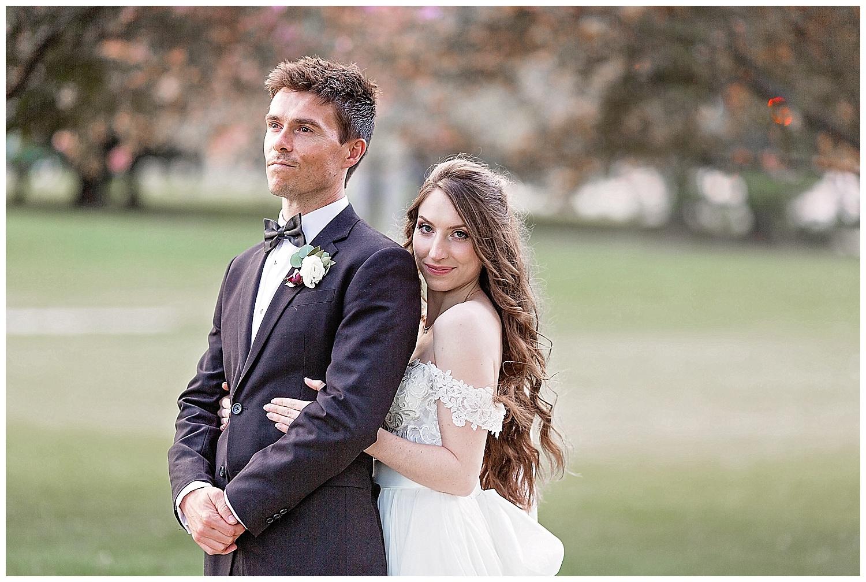 Wedding-at-Park-Church-Denver_0063.jpg