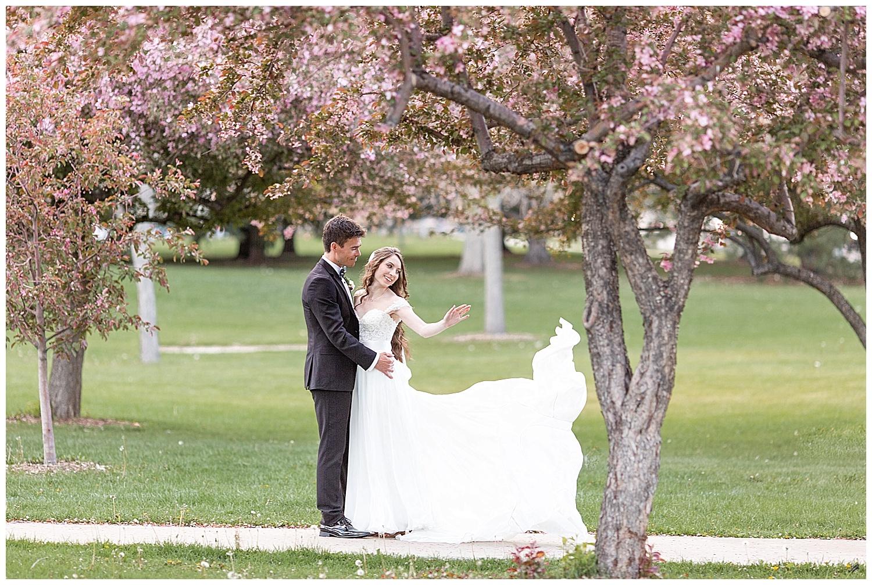 Wedding-at-Park-Church-Denver_0064.jpg