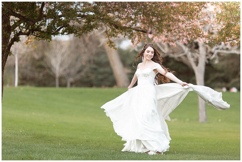 Wedding-at-Park-Church-Denver_0065.jpg