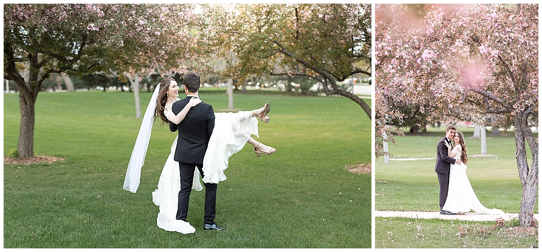 Wedding-at-Park-Church-Denver_0066.jpg