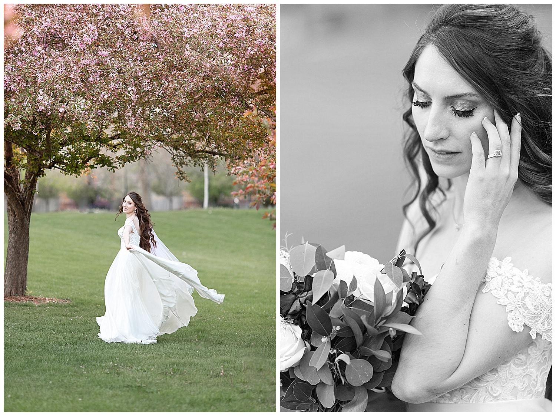 Wedding-at-Park-Church-Denver_0067.jpg