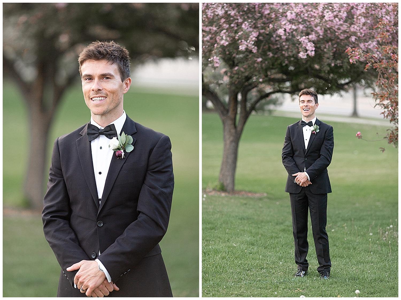 Wedding-at-Park-Church-Denver_0068.jpg