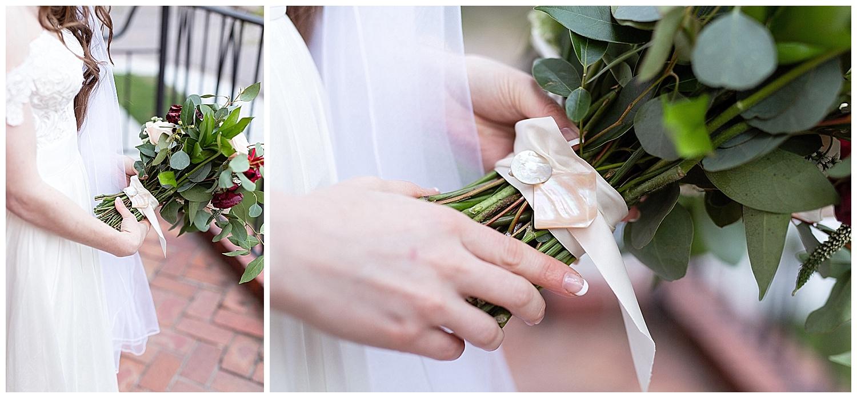 Wedding-at-Park-Church-Denver_0070.jpg