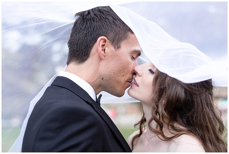 Wedding-at-Park-Church-Denver_0069.jpg