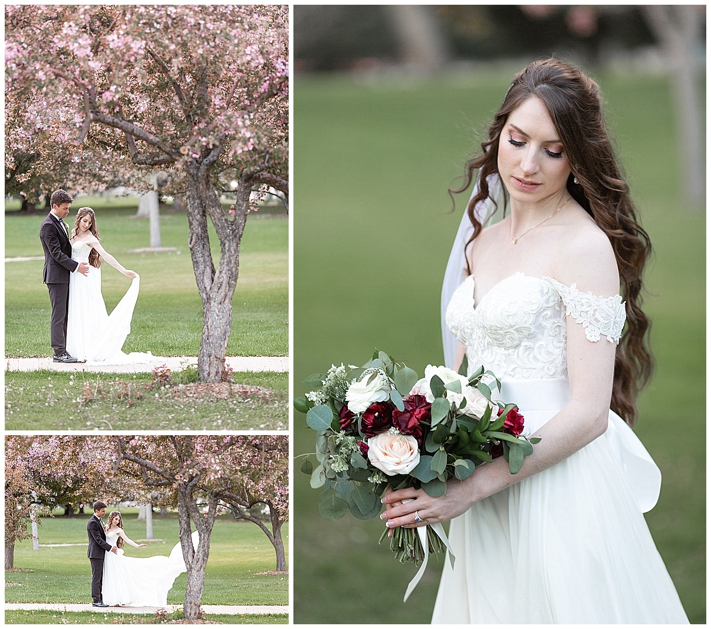 Wedding-at-Park-Church-Denver_0071.jpg