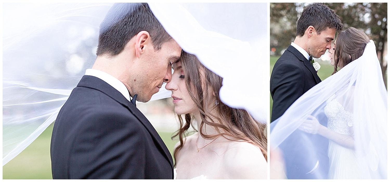 Wedding-at-Park-Church-Denver_0072.jpg