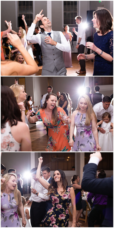 Wedding-at-Park-Church-Denver_0073.jpg