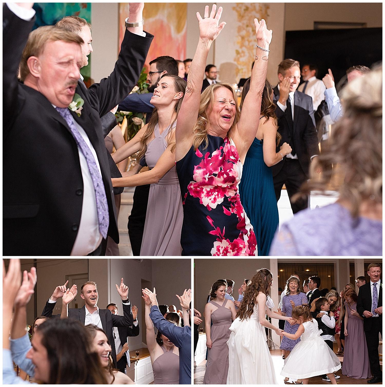 Wedding-at-Park-Church-Denver_0077.jpg