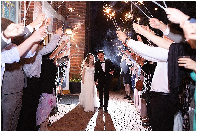 Wedding-at-Park-Church-Denver_0080.jpg
