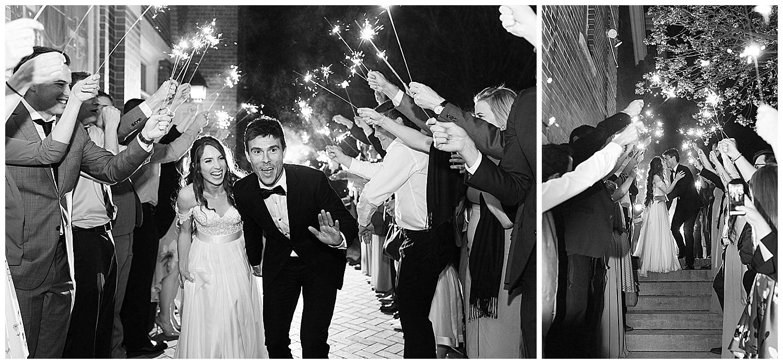 Wedding-at-Park-Church-Denver_0081.jpg