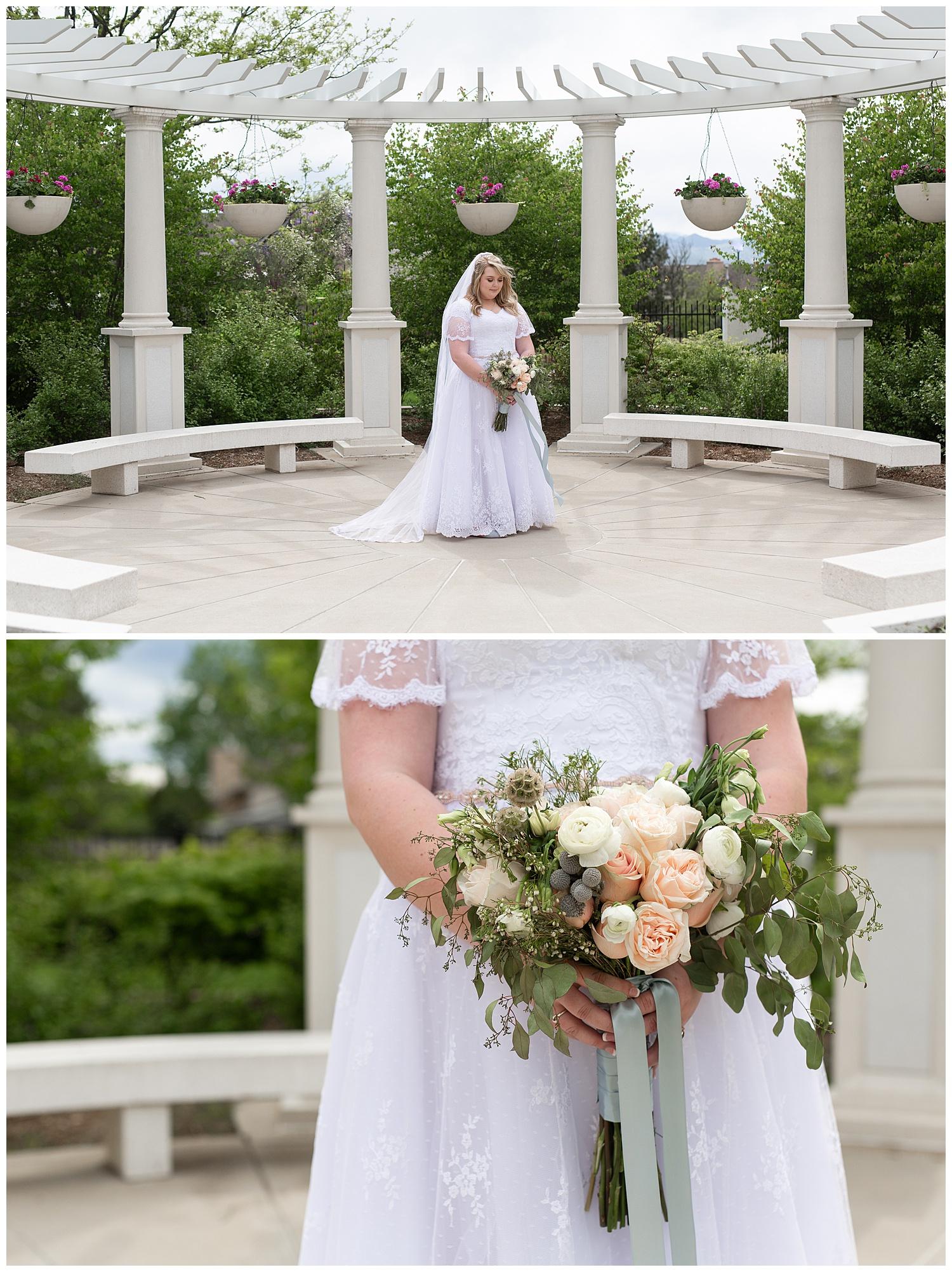 denver-lds-temple-wedding_0003.jpg