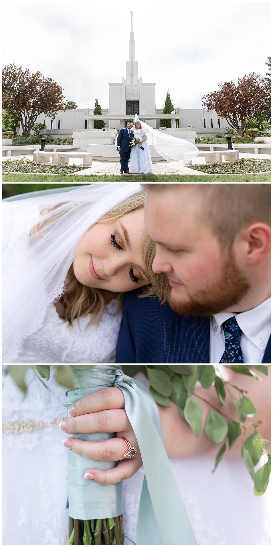denver-lds-temple-wedding_0007.jpg