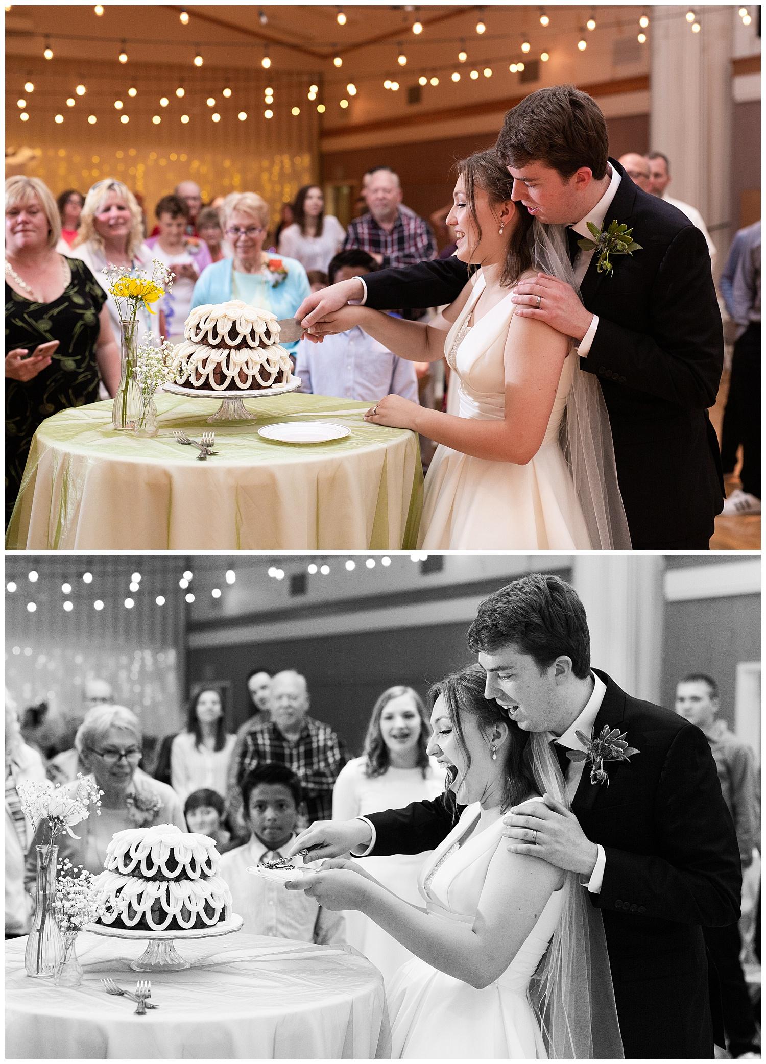 colorado-mormon-chapel-wedding_0038.jpg