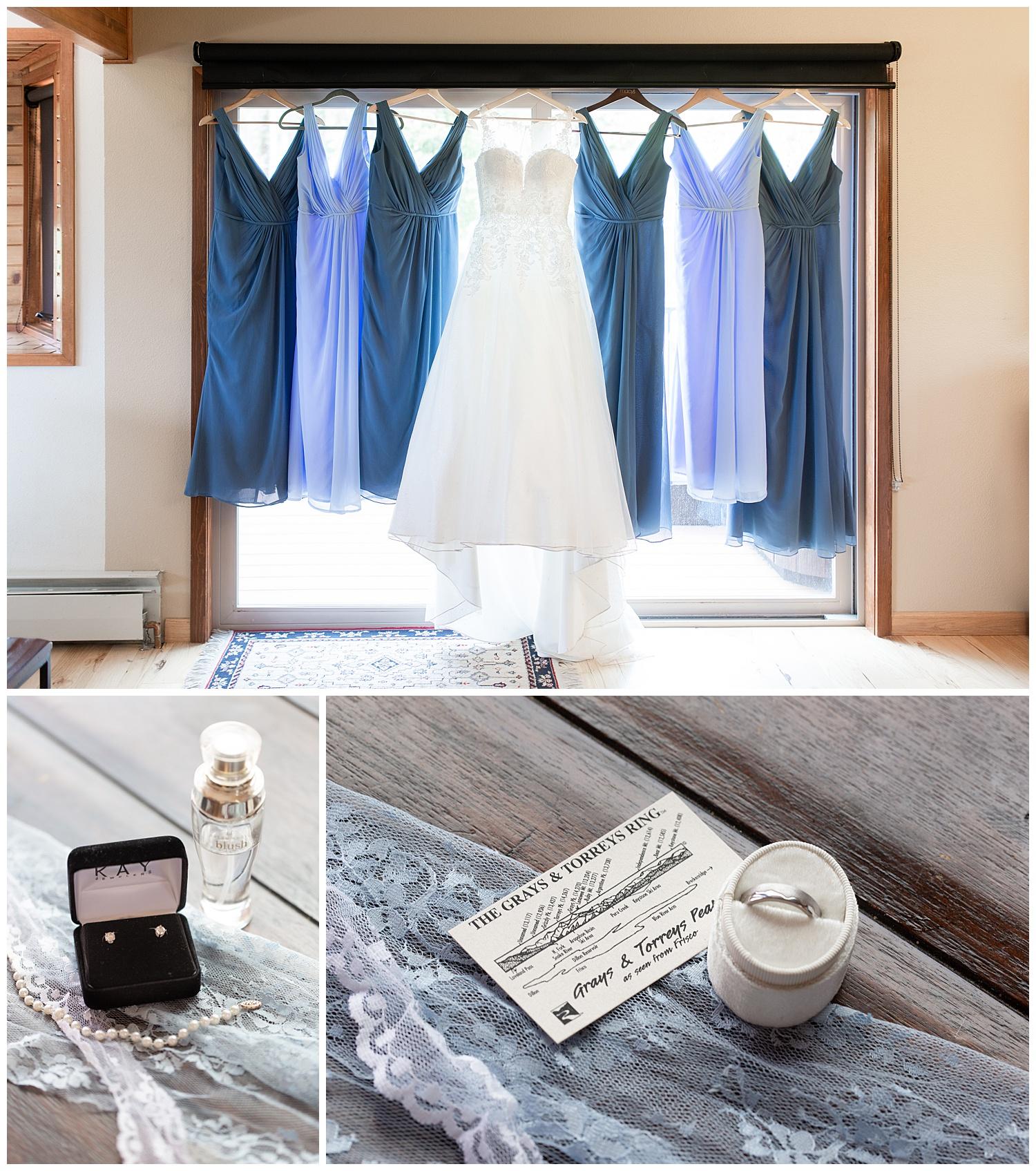 silverthorne-pavillion-wedding_0007.jpg