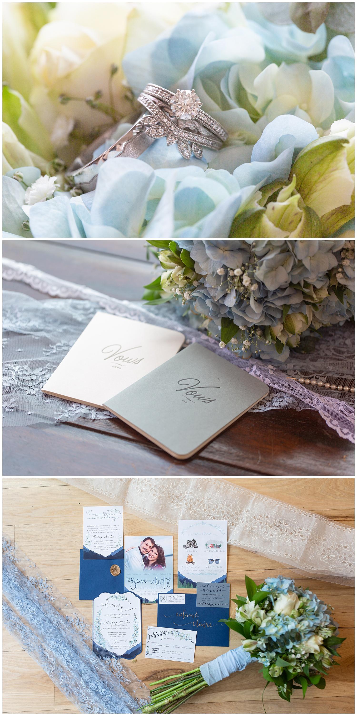 silverthorne-pavillion-wedding_0008.jpg