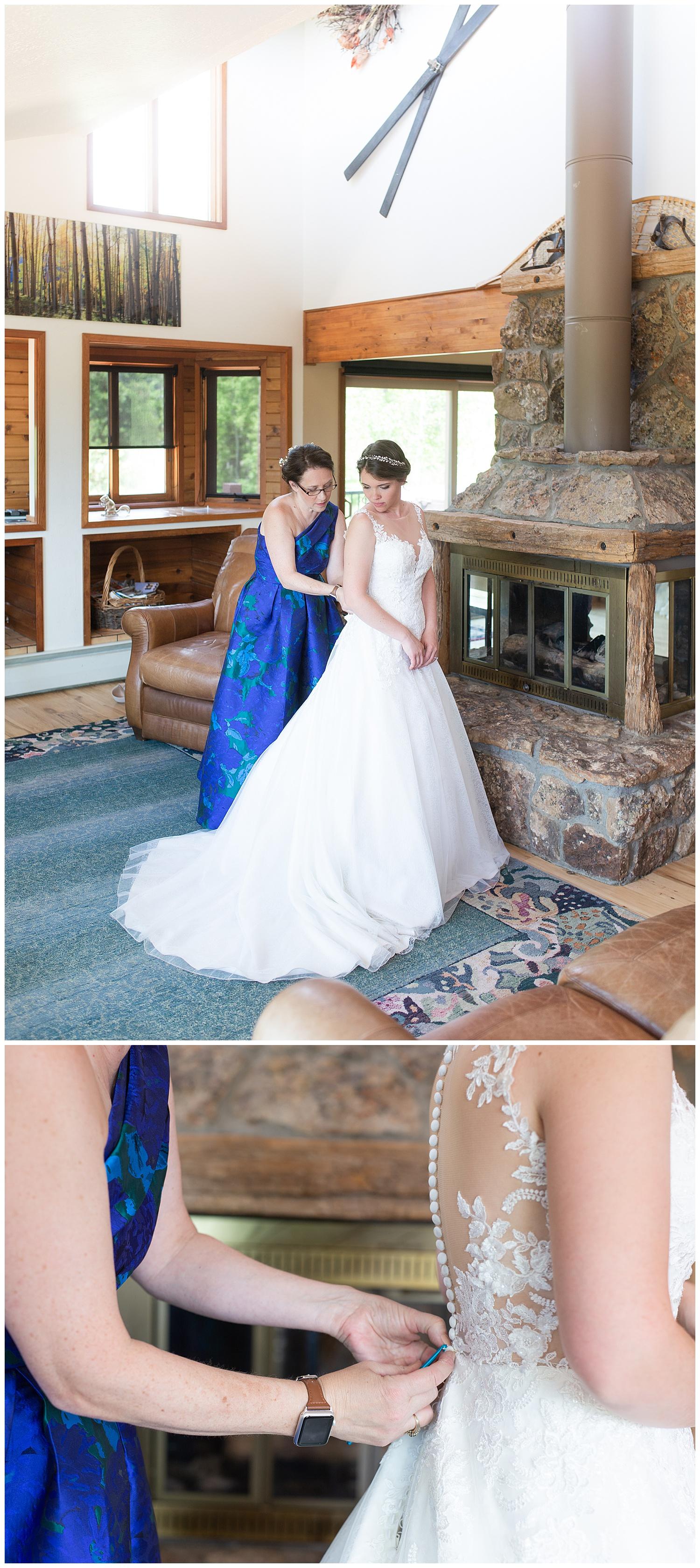 silverthorne-pavillion-wedding_0011.jpg