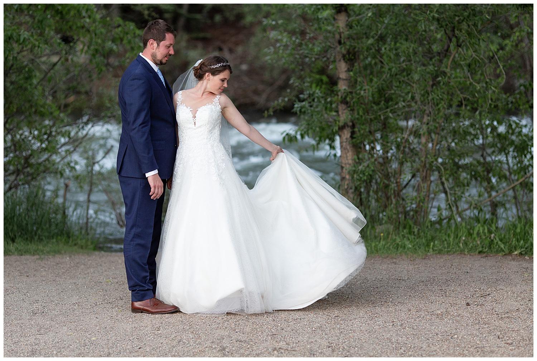 silverthorne-pavillion-wedding_0038.jpg
