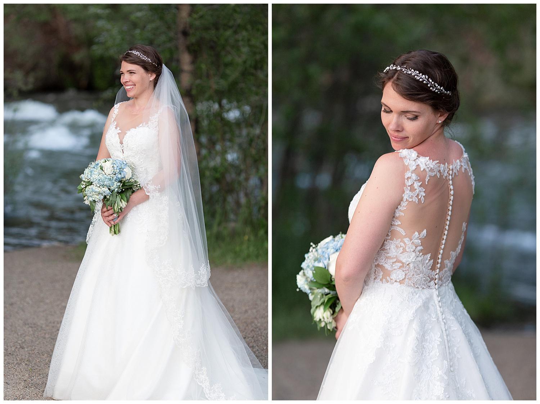 silverthorne-pavillion-wedding_0040.jpg