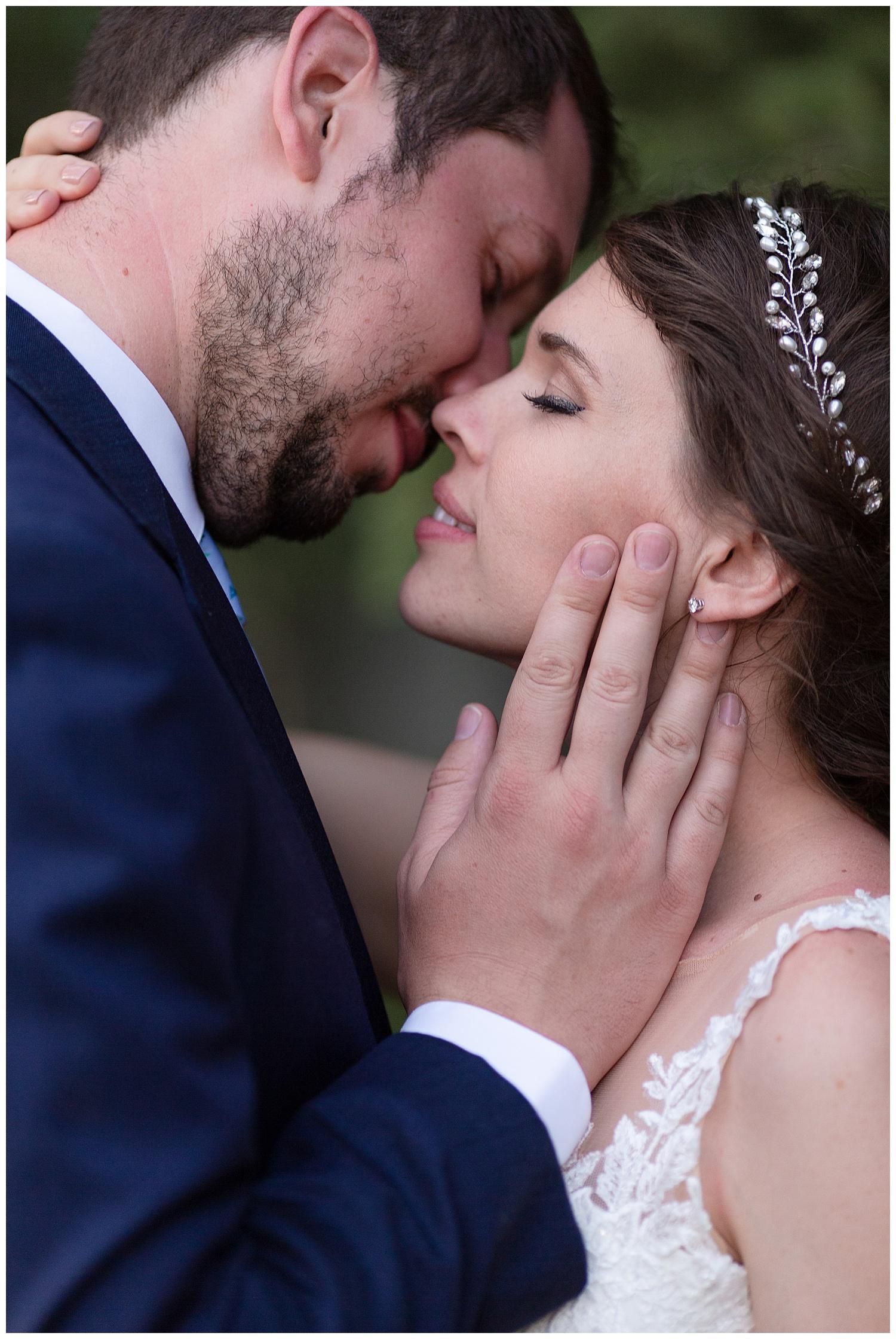 silverthorne-pavillion-wedding_0044.jpg