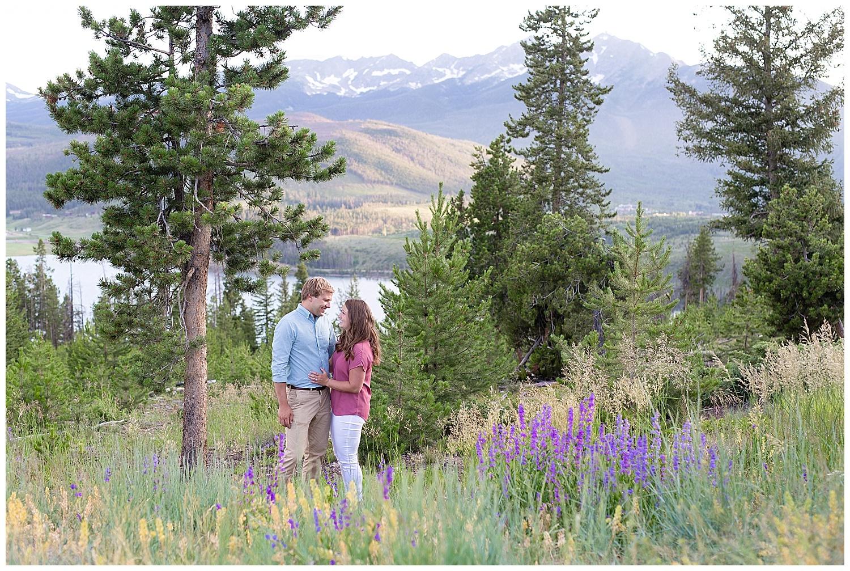 Lake-Dillon-Engagement-Session_0007.jpg