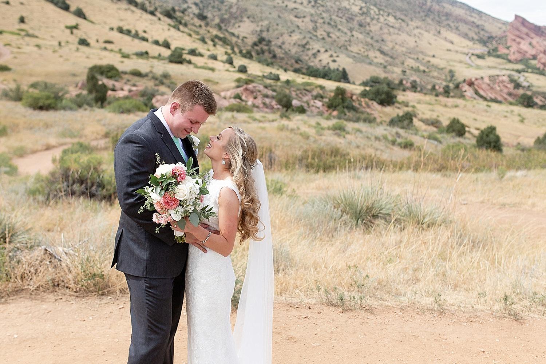 wedding-at-the-pines-at-the-pines-at-genesee_0003.jpg