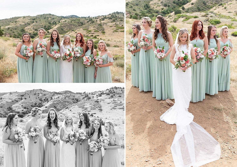 wedding-at-the-pines-at-the-pines-at-genesee_0004.jpg