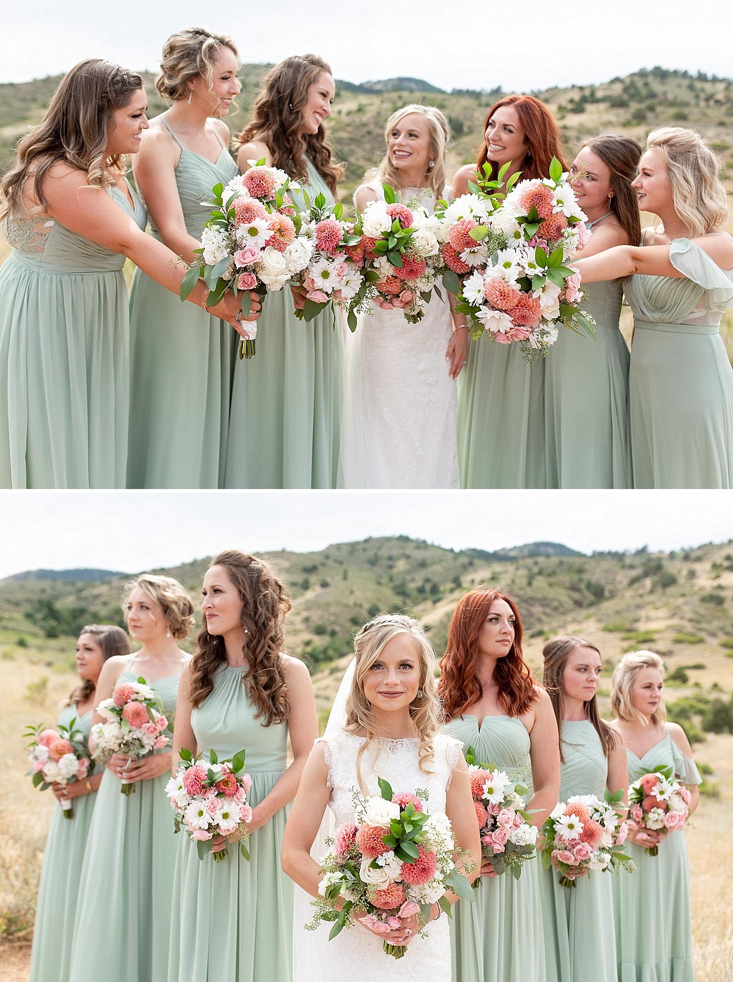 wedding-at-the-pines-at-the-pines-at-genesee_0005.jpg