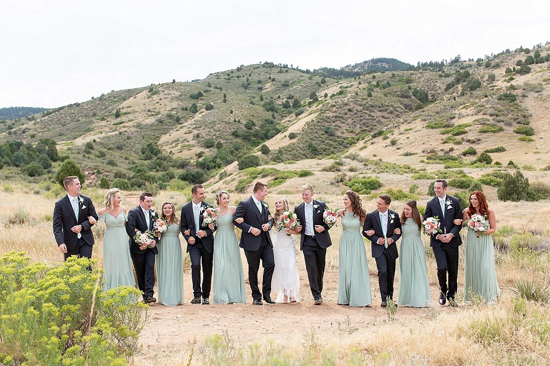 wedding-at-the-pines-at-the-pines-at-genesee_0006.jpg