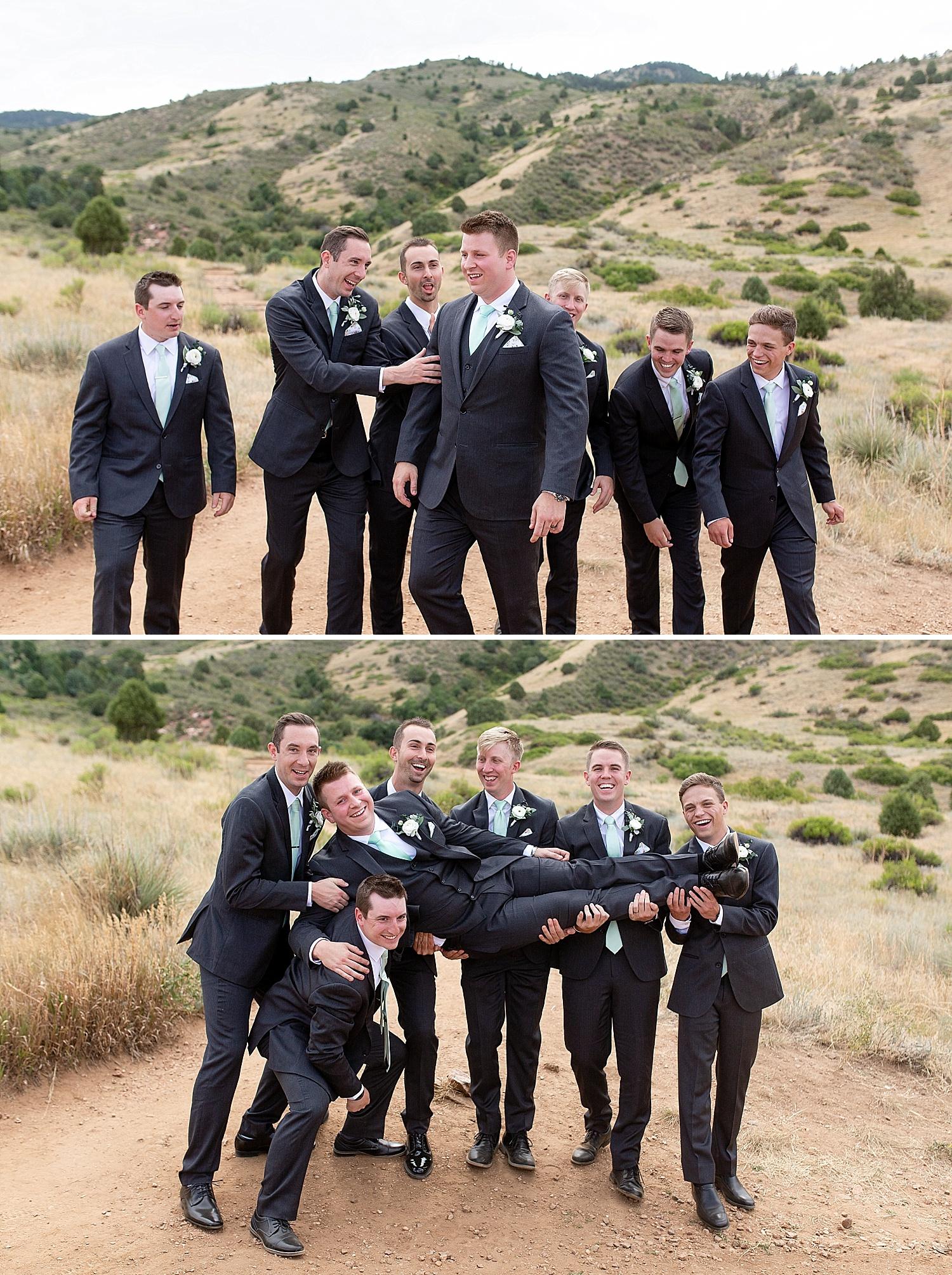 wedding-at-the-pines-at-the-pines-at-genesee_0007.jpg
