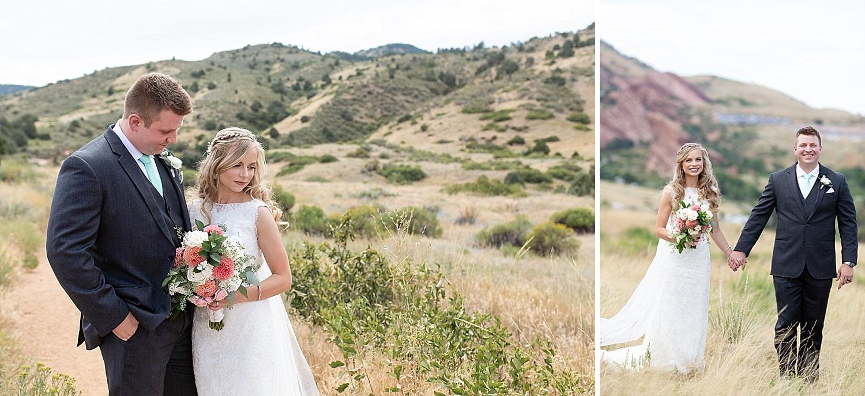 wedding-at-the-pines-at-the-pines-at-genesee_0008.jpg
