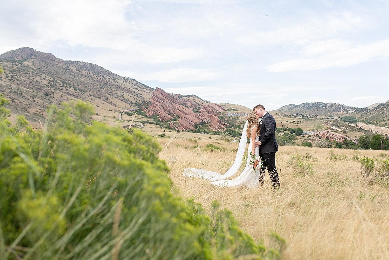 wedding-at-the-pines-at-the-pines-at-genesee_0009.jpg