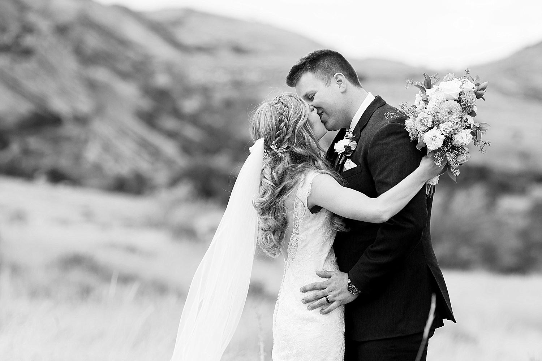 wedding-at-the-pines-at-the-pines-at-genesee_0012.jpg