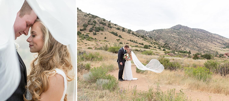 wedding-at-the-pines-at-the-pines-at-genesee_0011.jpg