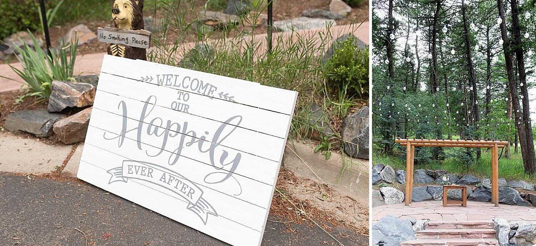 wedding-at-the-pines-at-the-pines-at-genesee_0013.jpg