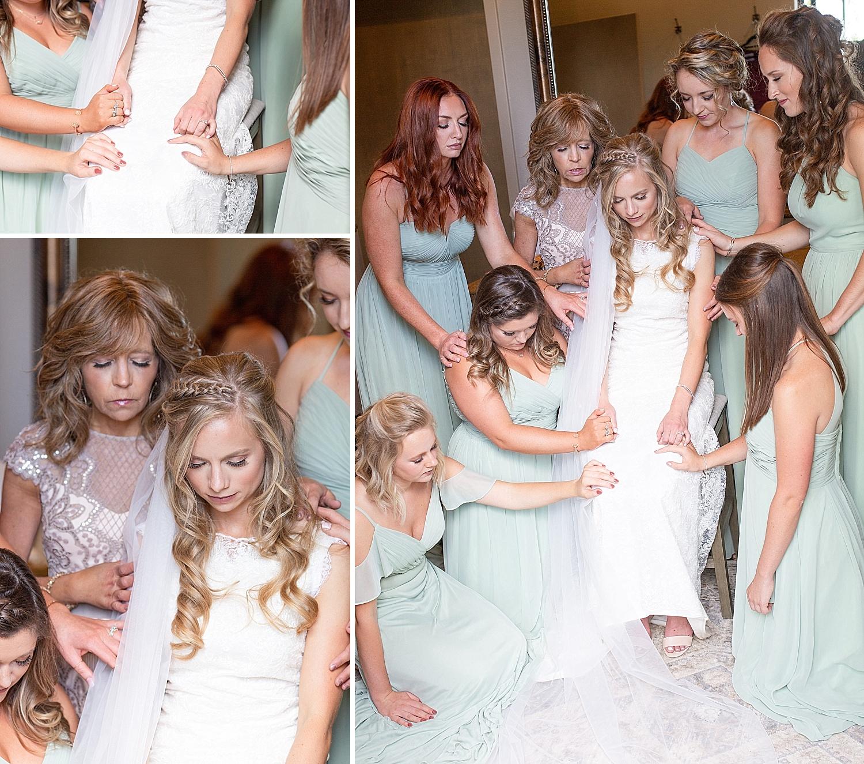 wedding-at-the-pines-at-the-pines-at-genesee_0014.jpg