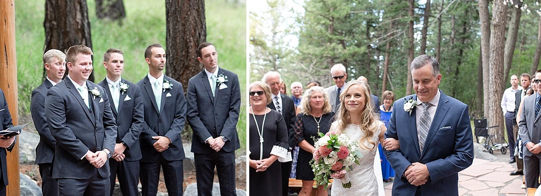 wedding-at-the-pines-at-the-pines-at-genesee_0016.jpg