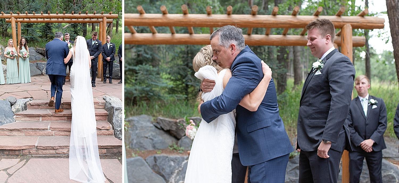 wedding-at-the-pines-at-the-pines-at-genesee_0017.jpg
