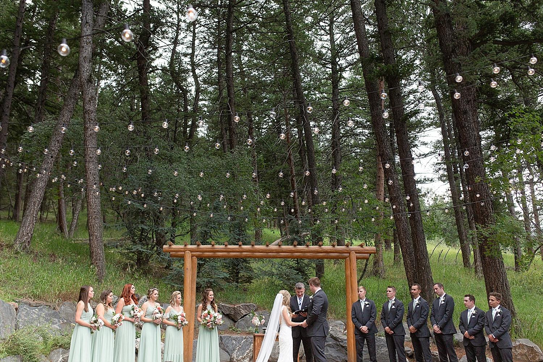 wedding-at-the-pines-at-the-pines-at-genesee_0018.jpg