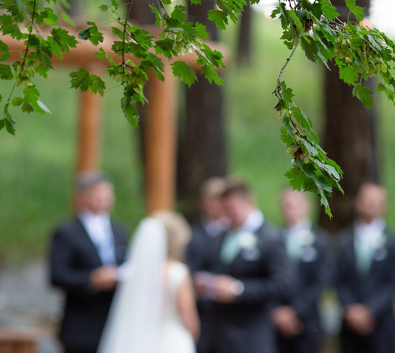 wedding-at-the-pines-at-the-pines-at-genesee_0019.jpg