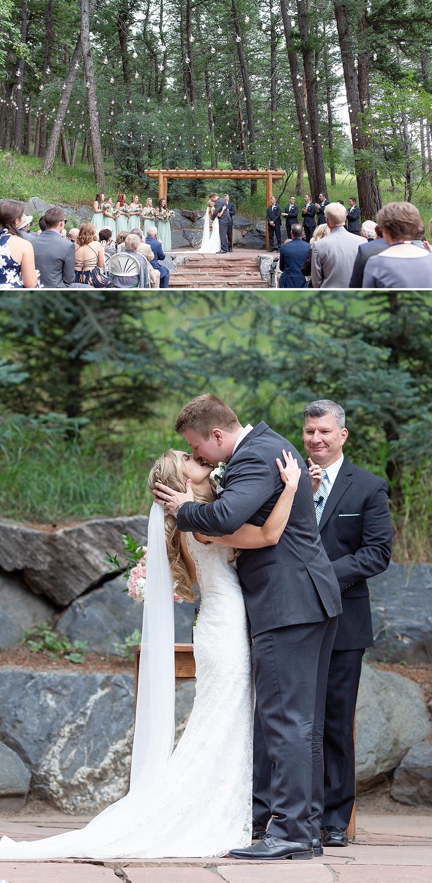 wedding-at-the-pines-at-the-pines-at-genesee_0020.jpg