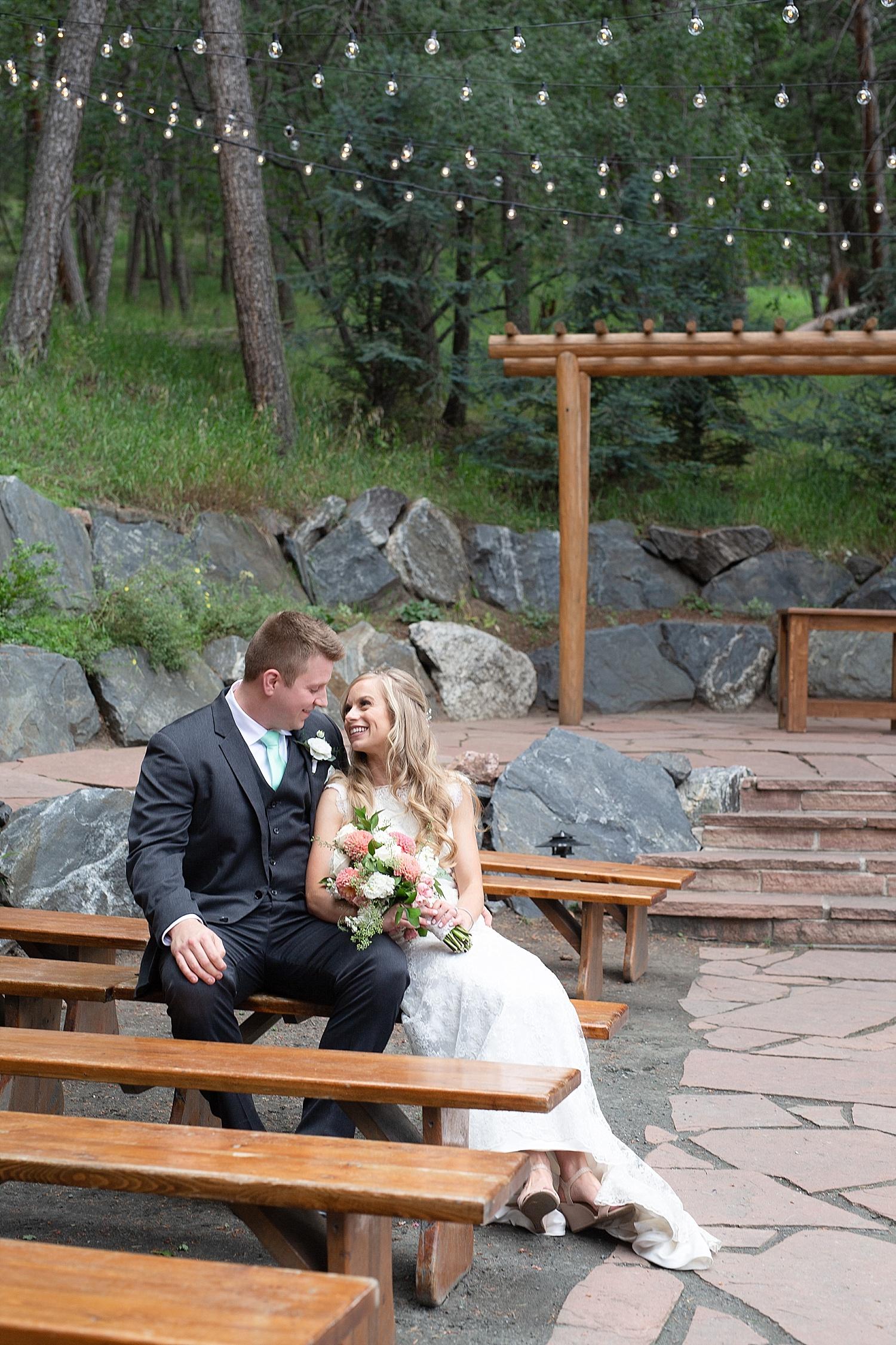 wedding-at-the-pines-at-the-pines-at-genesee_0026.jpg