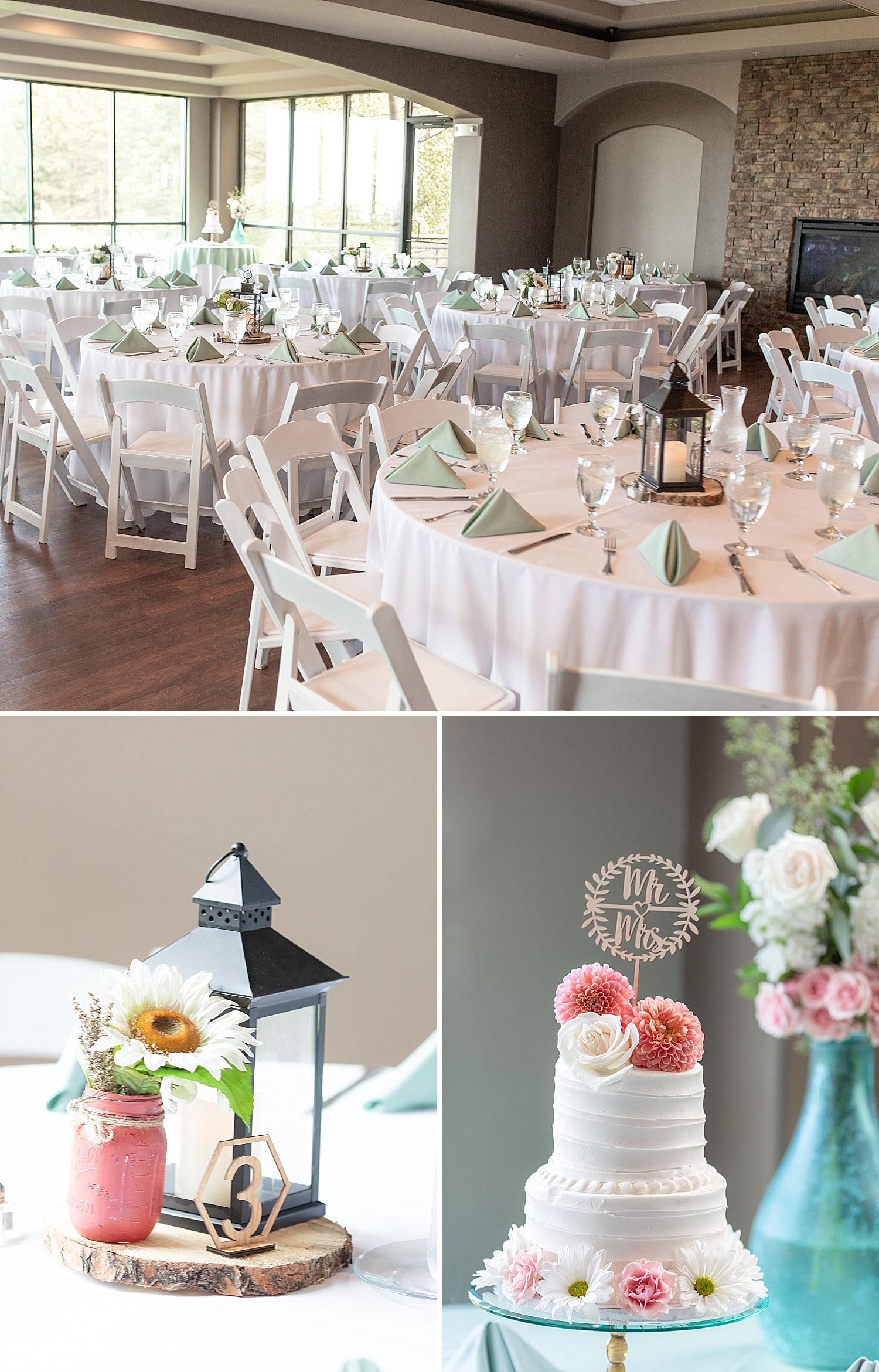 wedding-at-the-pines-at-the-pines-at-genesee_0021.jpg